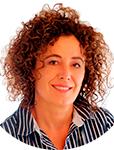 Premio ENBIS 2020 para nuestra colaboradora Dra. Lourdes Pozueta