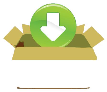 Uso de la utilidad de Backup para los proyectos de Lakes