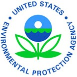 La agencia de protección medio ambiental americana (US EPA) anuncia actualizaciones para sus sistema de modelado AERMOD