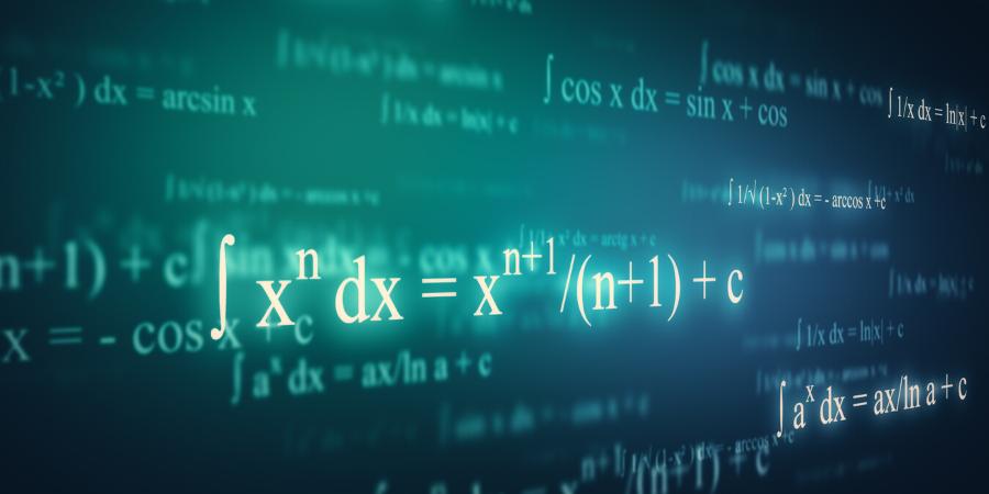 Cuatro funciones de uso obligatorio para dominar PTC Mathcad