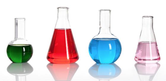 Por qué los ingenieros químicos deberían conocer ANOVA
