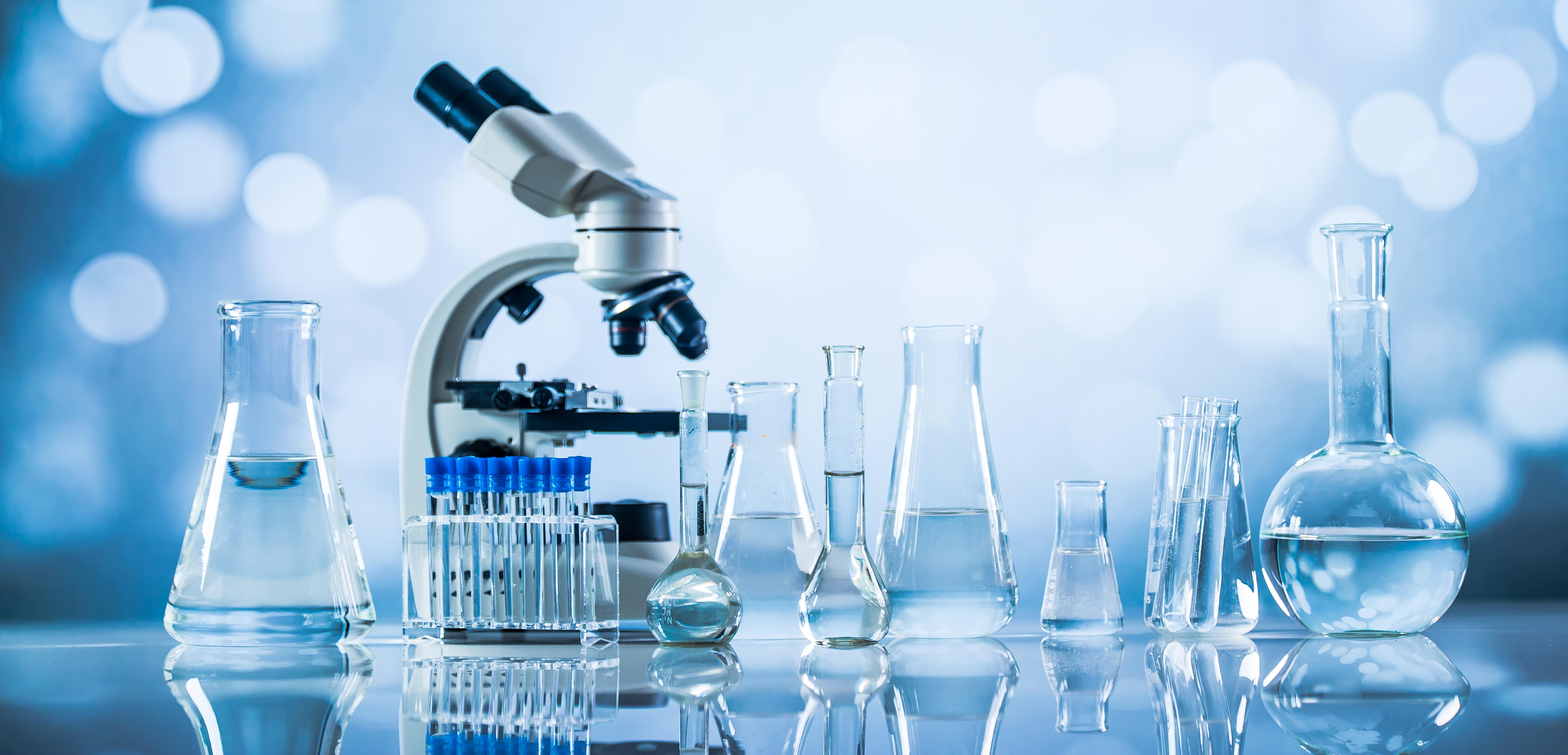 Simulación predictiva e investigación en salud global