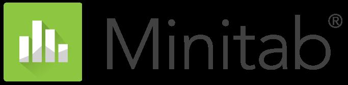 Aborde los desafíos más difíciles de la actualidad y logre su visión del éxito con las últimas versiones de software de Minitab