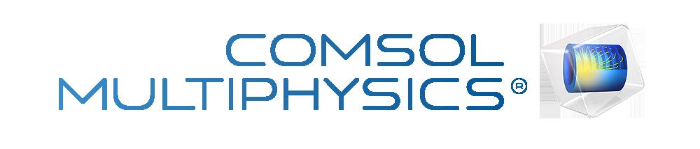 COMSOL 5.5 update I