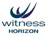 ¡WITNESS Horizon 22.5a disponible!