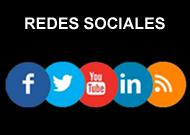 REDES SOCIALES ADDLINK