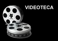VIDEOTECA ADDLINK