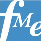 Facultat de Matemàtiques i Estadística (FME)