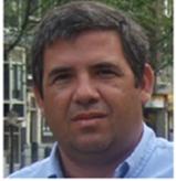 Joaquín Zueco Jordán