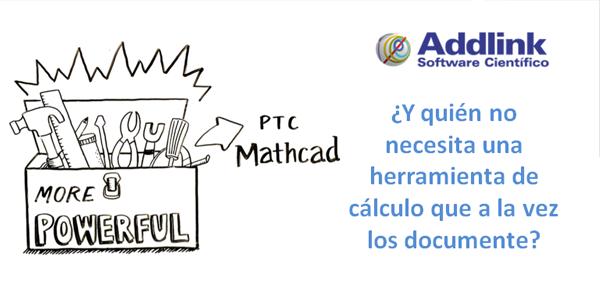 Seminario/Taller: Mathcad, soluciones inteligentes para ingeniería (Barcelona, 17-sept)