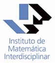 Instituto de Matemática Interdisciplinar