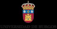Universidad de Burgos. Escuela Politécnica Superior