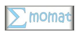 Grupo Modelos Matemáticos en Ciencia y Tecnología: Desarrollo, Análisis, Simulación Numérica y Control (MOMAT)