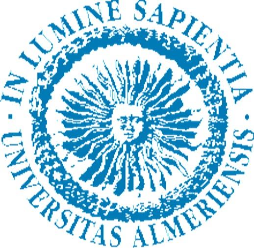 Univesidad de Almería (UAL)