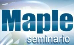 Webinar: A Guide to Evaluating Maple 16