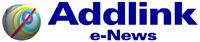 ADDLINK e-News