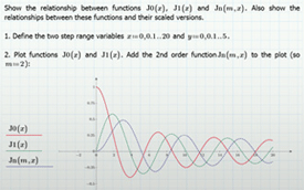 Software : Mathcad Prime 4.0