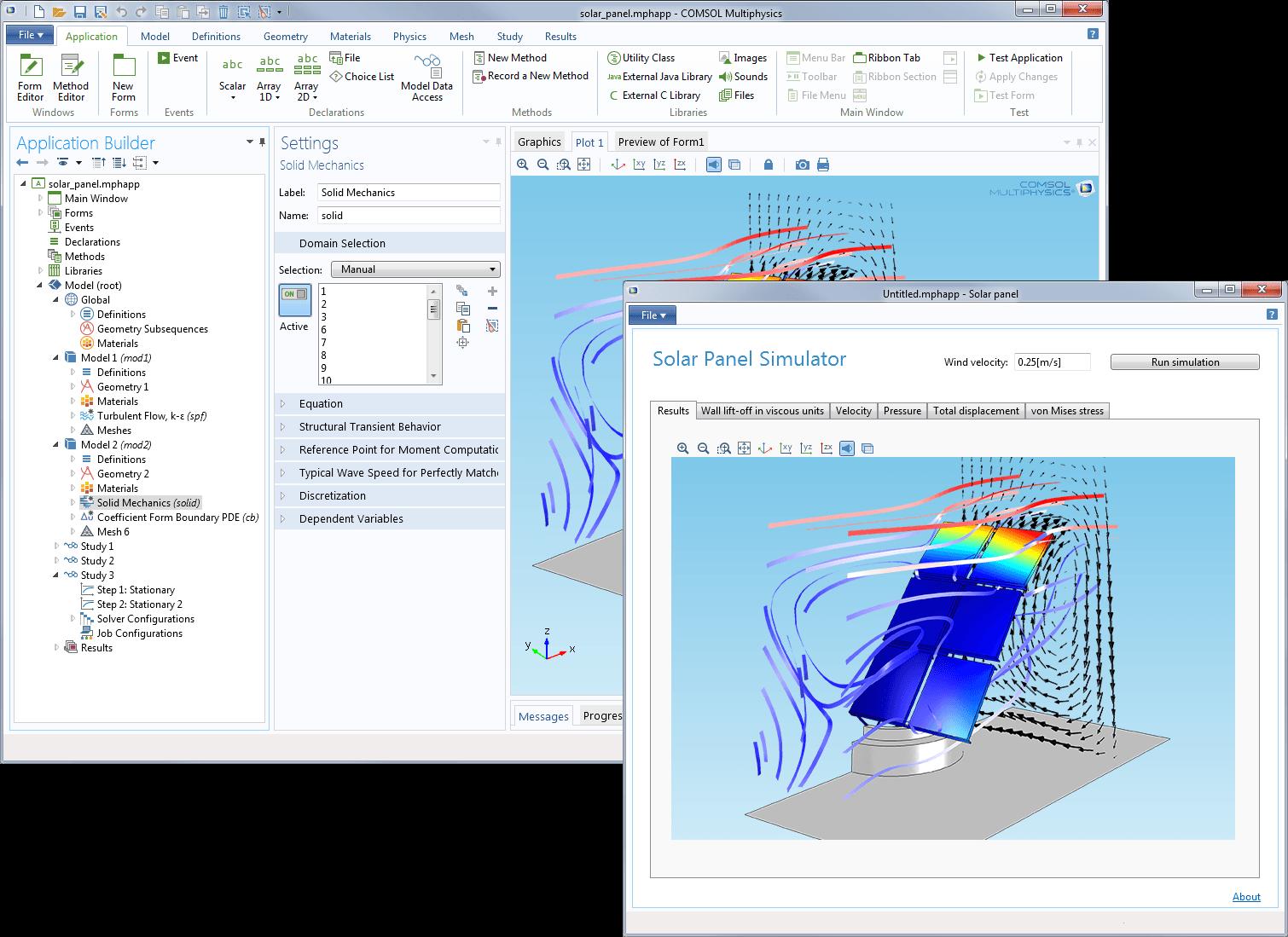 Addlink Software Científico