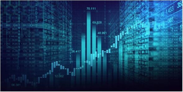 Ciencia de datos para todos: comprensión de la importancia del análisis predictivo