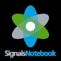 Novedades Signals Notebook (septiembre y octubre 2019)