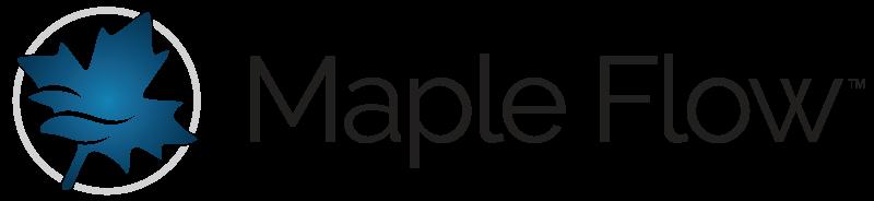 Deje que sus cálculos fluyan: Maple Flow