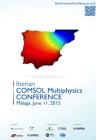 IberianCOMSOLConference20155