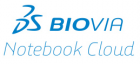biovia-notebook-cloud-logo