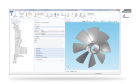 comsol_5.0_design_module_impeller_550x330