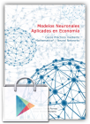 libro-neuronales-digital8