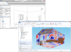 livelink_for_revit_collage_1