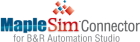 maplesim_automation_logo