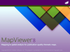 maviewer8
