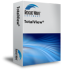 totalview-box-140-152