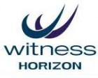 witness_horizon_logo