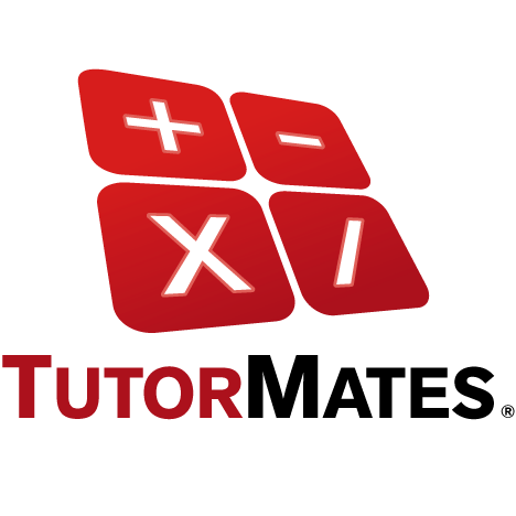 TutorMates 3.1 para Windows