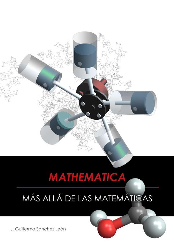 Materiales suplementarios: Mathematica, más allá de las matemáticas