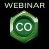 Webinar: Introducción a ChemOffice 17