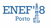 Webinar: First steps in COMSOL Multiphysics (ENEF'18)