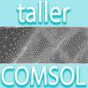 Webinar - Taller: Introducción práctica a la transferencia de calor con COMSOL Multiphysics