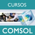 Curso: COMSOL Multiphysics Advanced Course