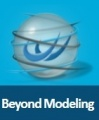 Webinar: Beyond Modeling - WITNESS and Connecting to Excel