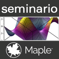 Seminario: MAthematical PLEasure for the 21st Century (Madrid)